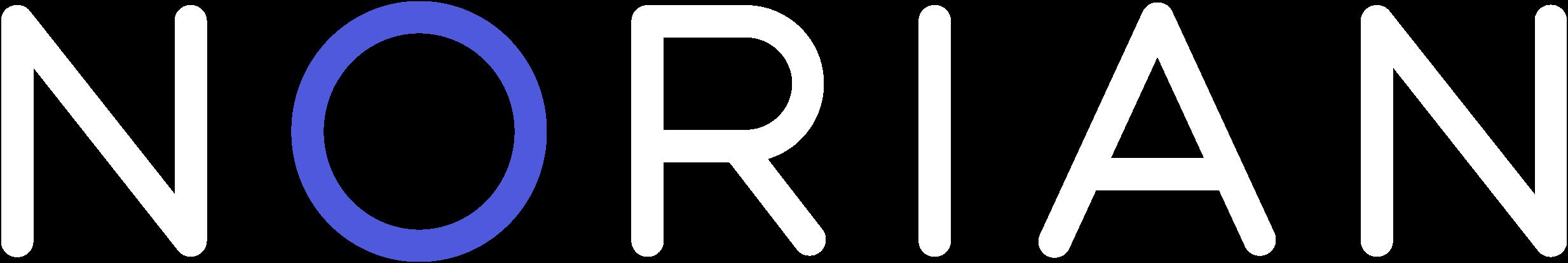 norian_logo