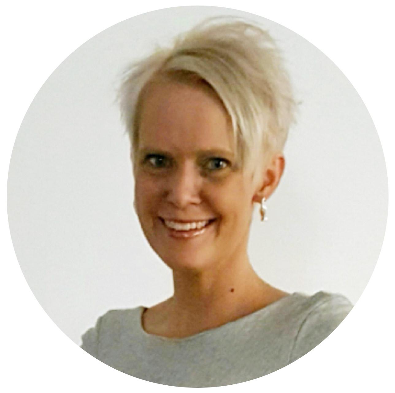 Carola Sjölund