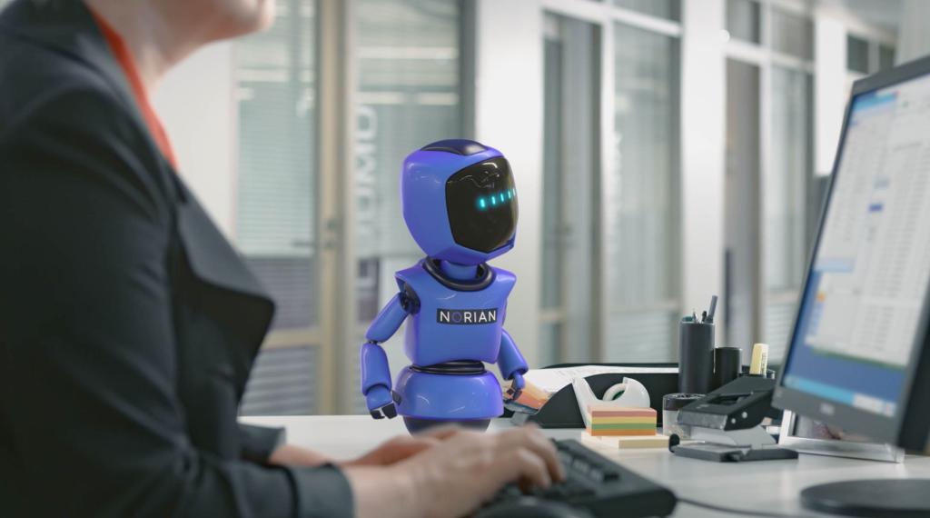 norian_robot_mascot_still_1024x570