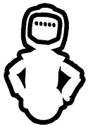 norian_robot_mascot_transparent_1