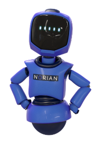 norian_robot_mascot_transparent_321x454