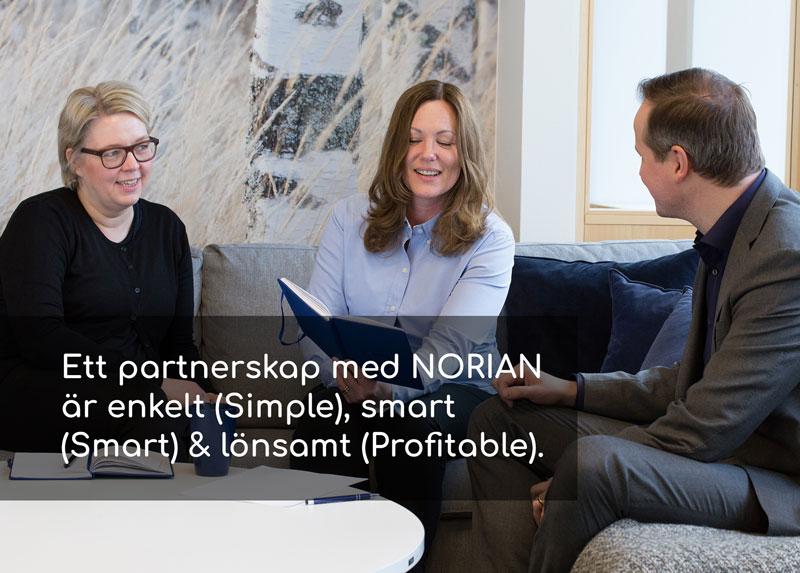 Norian-Overlay-Image_partnerskap_bild2