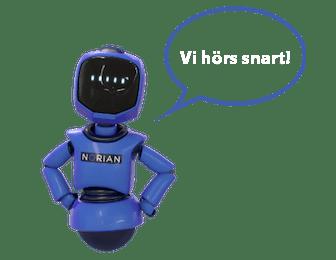 norian robot vi hörs snart-min