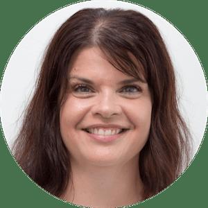 Jessica Calissendorff