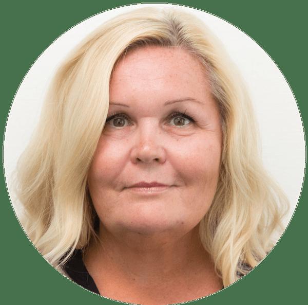 Jessica Lindgren