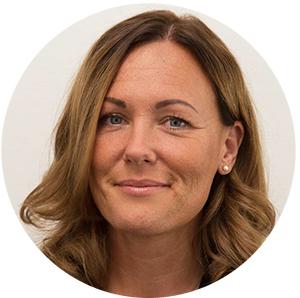 Ylva Björkhagen