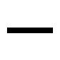 acne studios logotyp