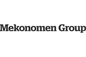 mekonomen-ny-logo