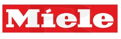 Miele-logo