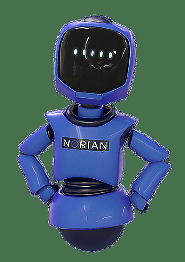 norian_robot_mascot_png-min