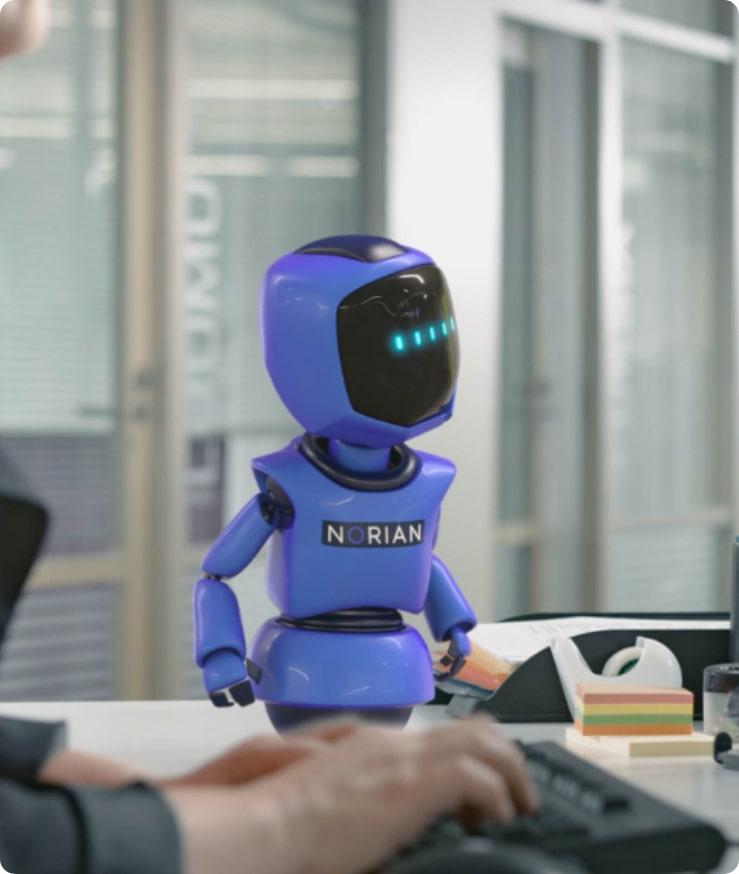 norian_robot_mascot_still_1024x570-min