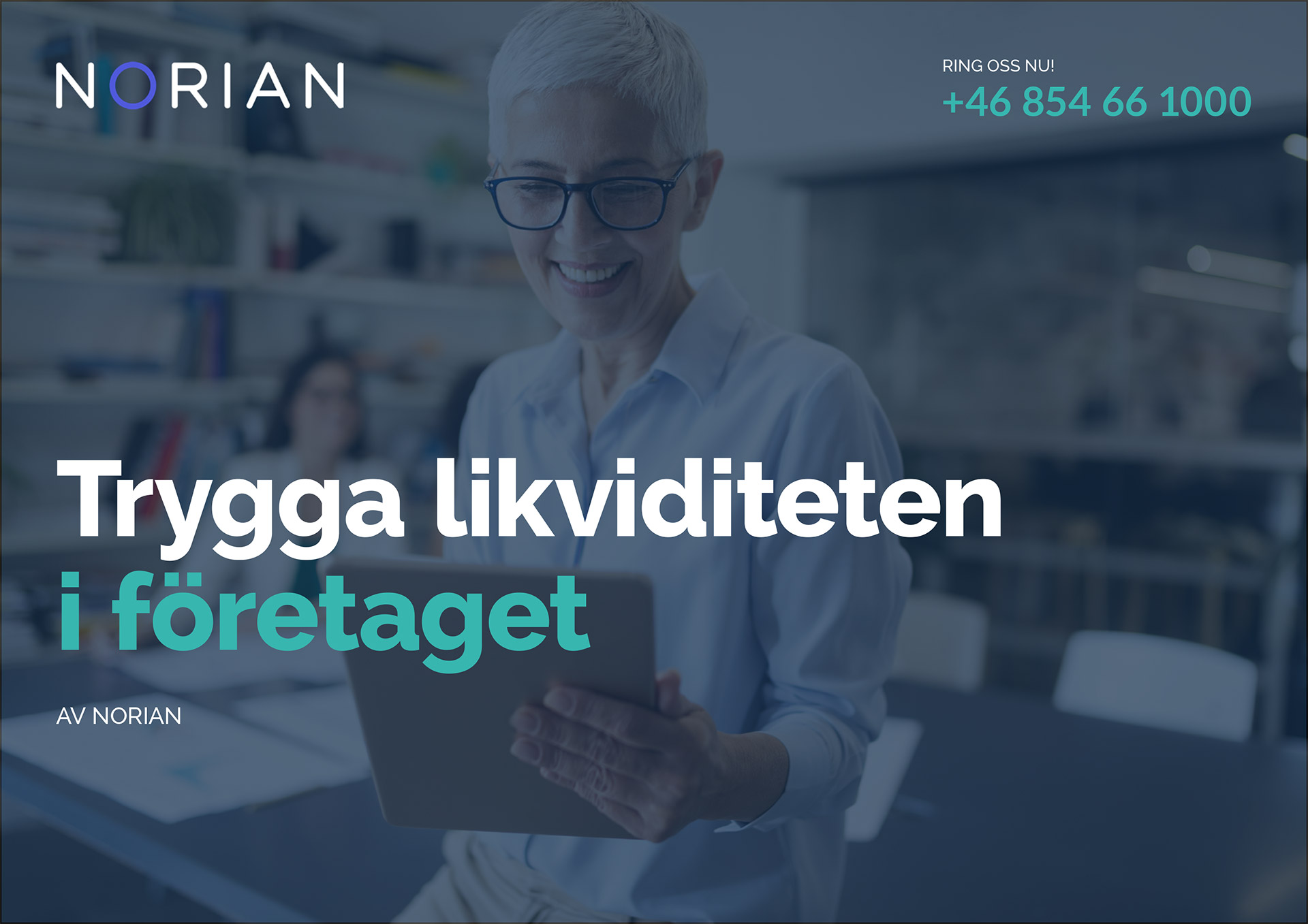 Trygga-likviditeten-preview