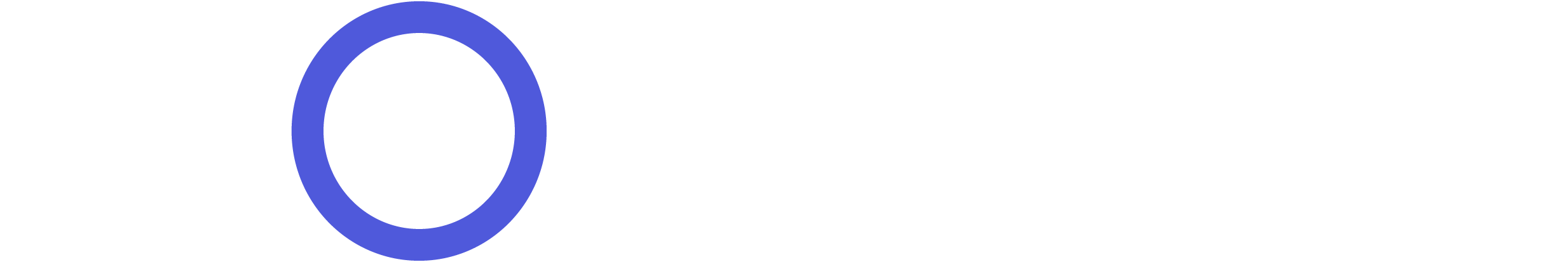 norian_logo-3-2
