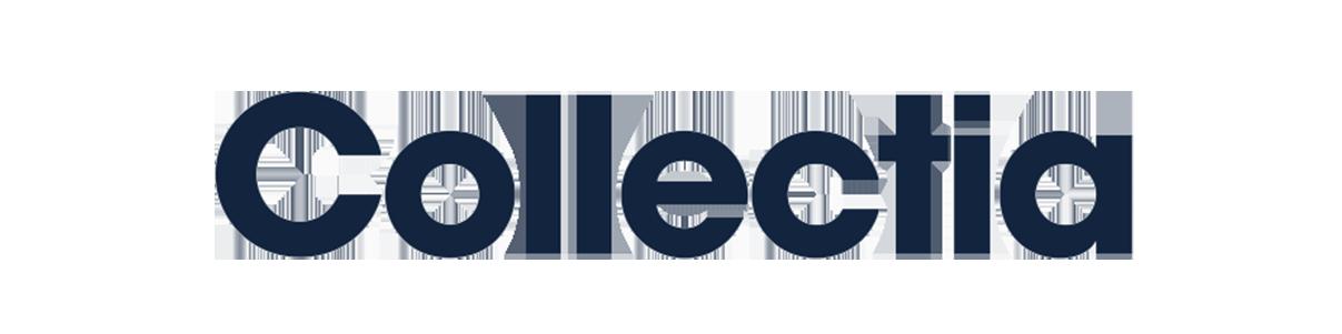 collecitia logo