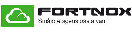 fortnox3