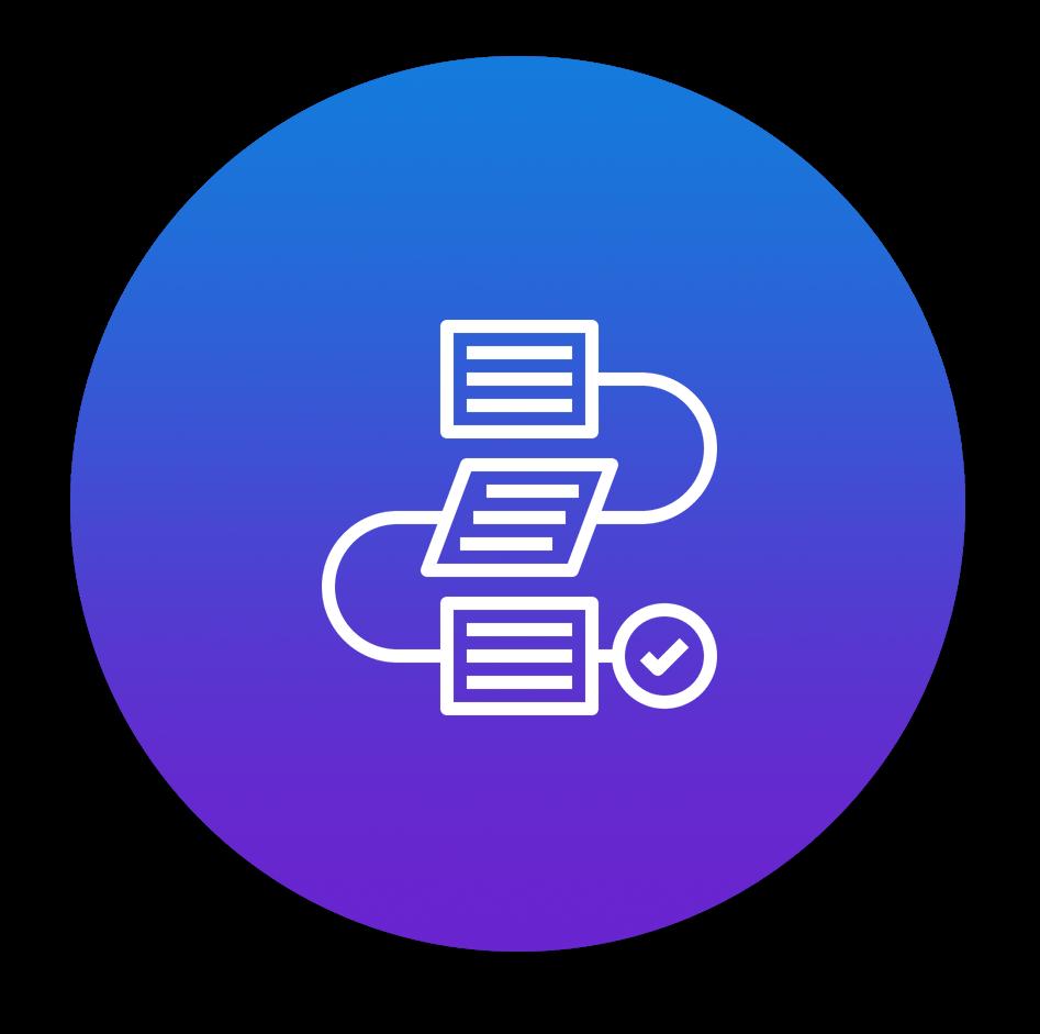 effektiv-process_circle