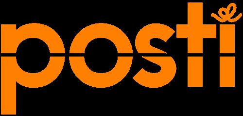 posti-logo2