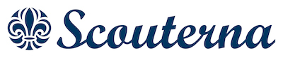 Scouterna-logo_blue