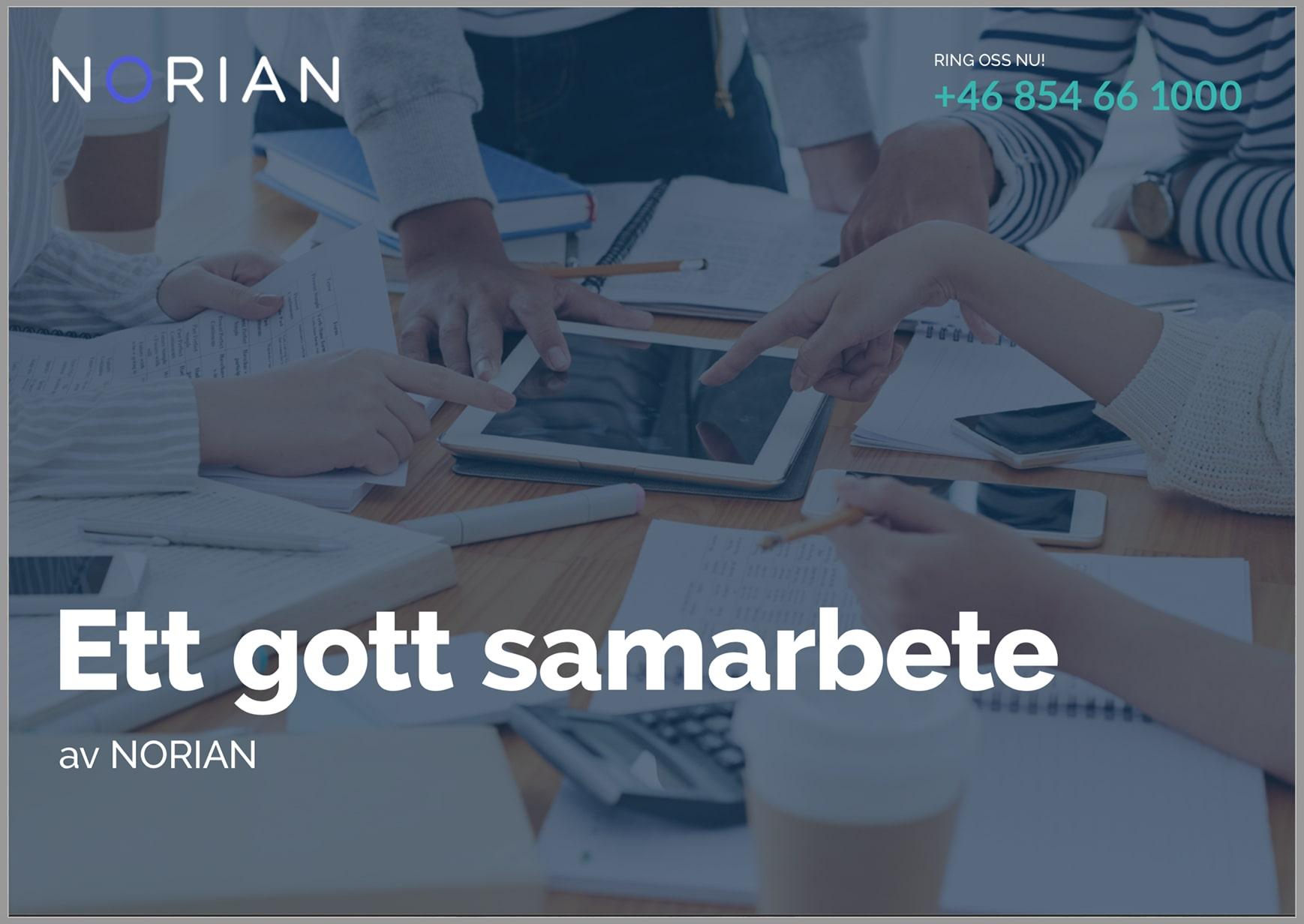 ett_gott_samarbete_pic-image