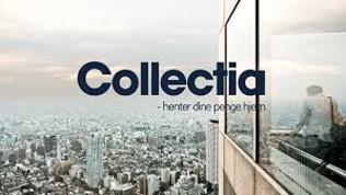 Collectia